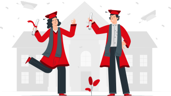 diplome i sertifikati na ceni