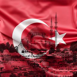 Turski jezik
